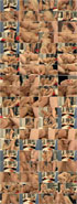 http://freepiks.ru/images/2013/11/5ivgmwdxhwg73n64ey47_tn.jpg