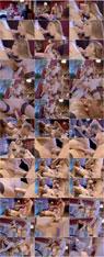 Charmane Star - Азиатские эротические мечты / Asian Erotic Dreams (2010)