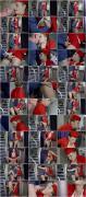 Elena Koshka - Заботливая стюардесса / A Caring Stewardess / Dorcel Airlines 6: Hotesses libertines (2019) WEB-DL 1080p